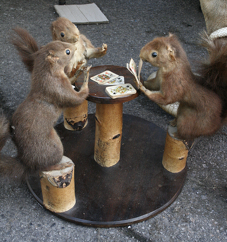 squirrels playing poker.jpg